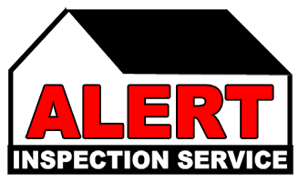 Alert Inspection Services Inc.